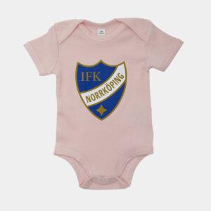 rosa baby body