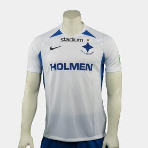 IFK Norrköpings matchtröja 2019